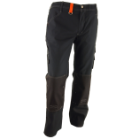 Trousers Trondheim