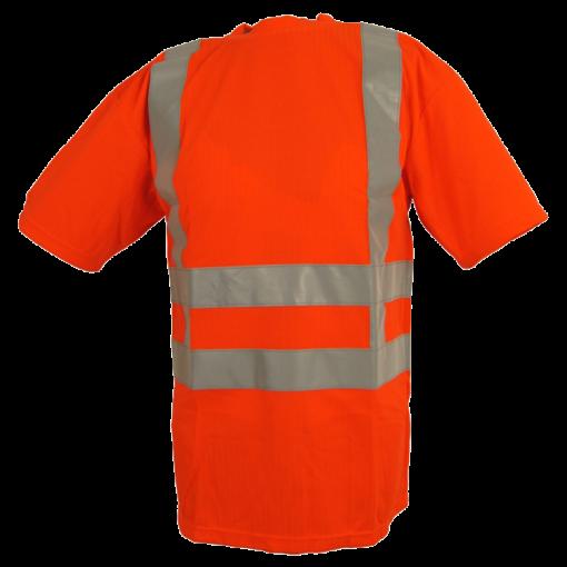 T-Shirt Lissabon